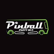 Pinball Party Bus