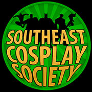 SouthEast Cosplay Society